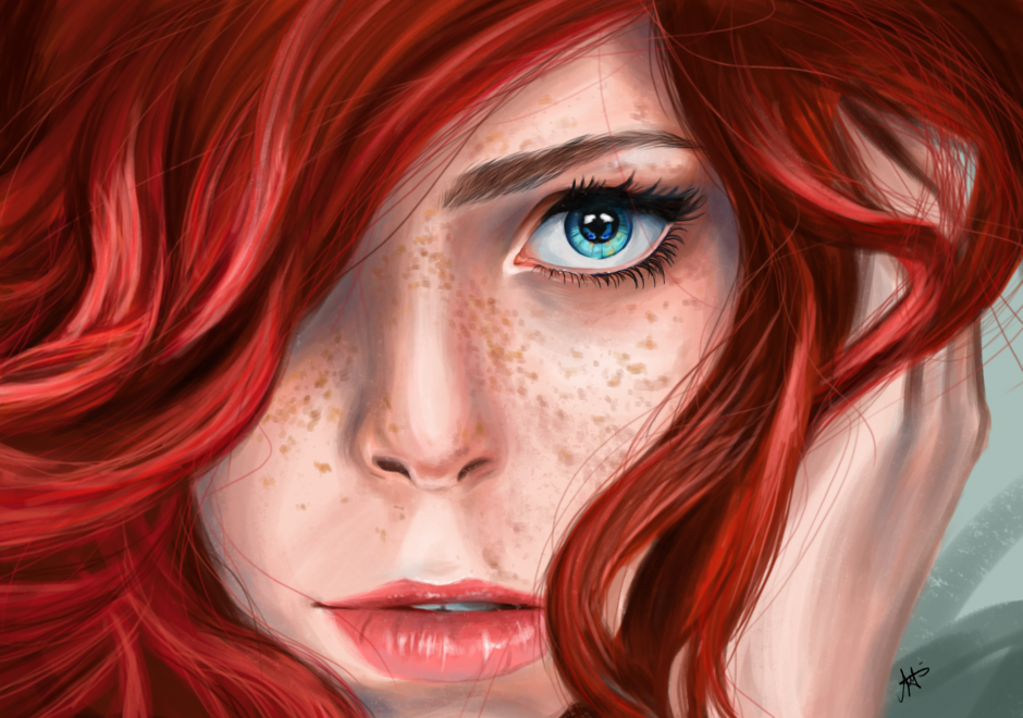 red WIP2 small