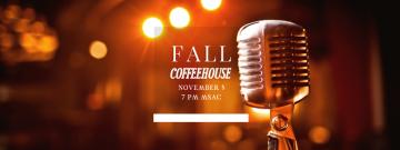 coffeehousefb